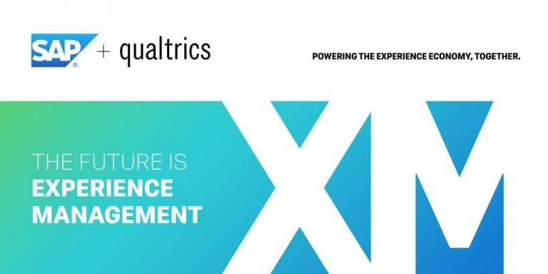 SAP & Qualtrics: Will it transform the way we think about CRM as we know it?, Acorel