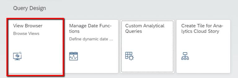Awesome Analytics using SAP Marketing Cloud and SAP Analytics Cloud, Acorel
