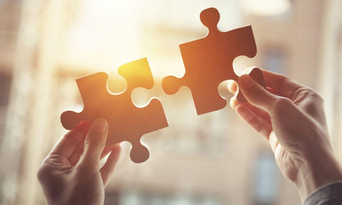 , Integration Services, Acorel