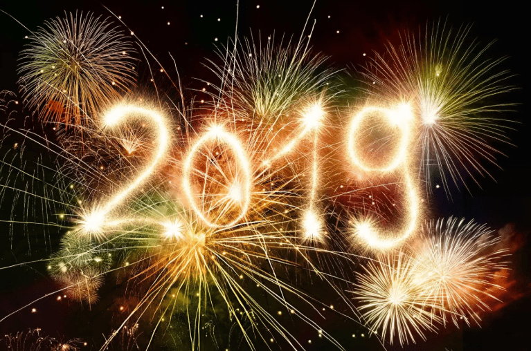 Will 2019 be the right time?, Acorel