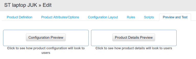 SAP CPQ: Pricing and configuration the easy way!, Acorel