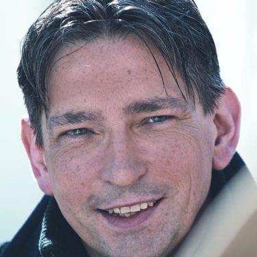 Acorel interview met Henk Oude Brunink - Directielid ITSME