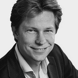 Krijn Schuurman Moderator en host Emerce