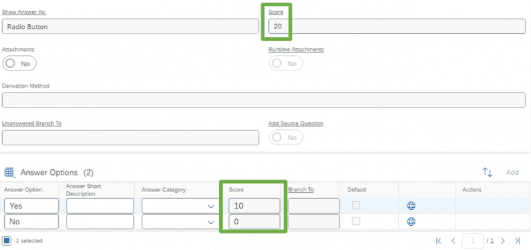 , Configuring the perfect store in SAP Sales Cloud, Acorel
