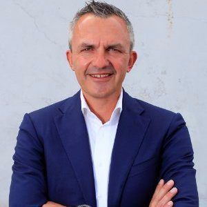 SAP Raymond Schröder