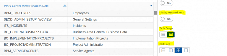 , Tips and Tricks for Business Analytics in SAP Cloud for Customer, Acorel