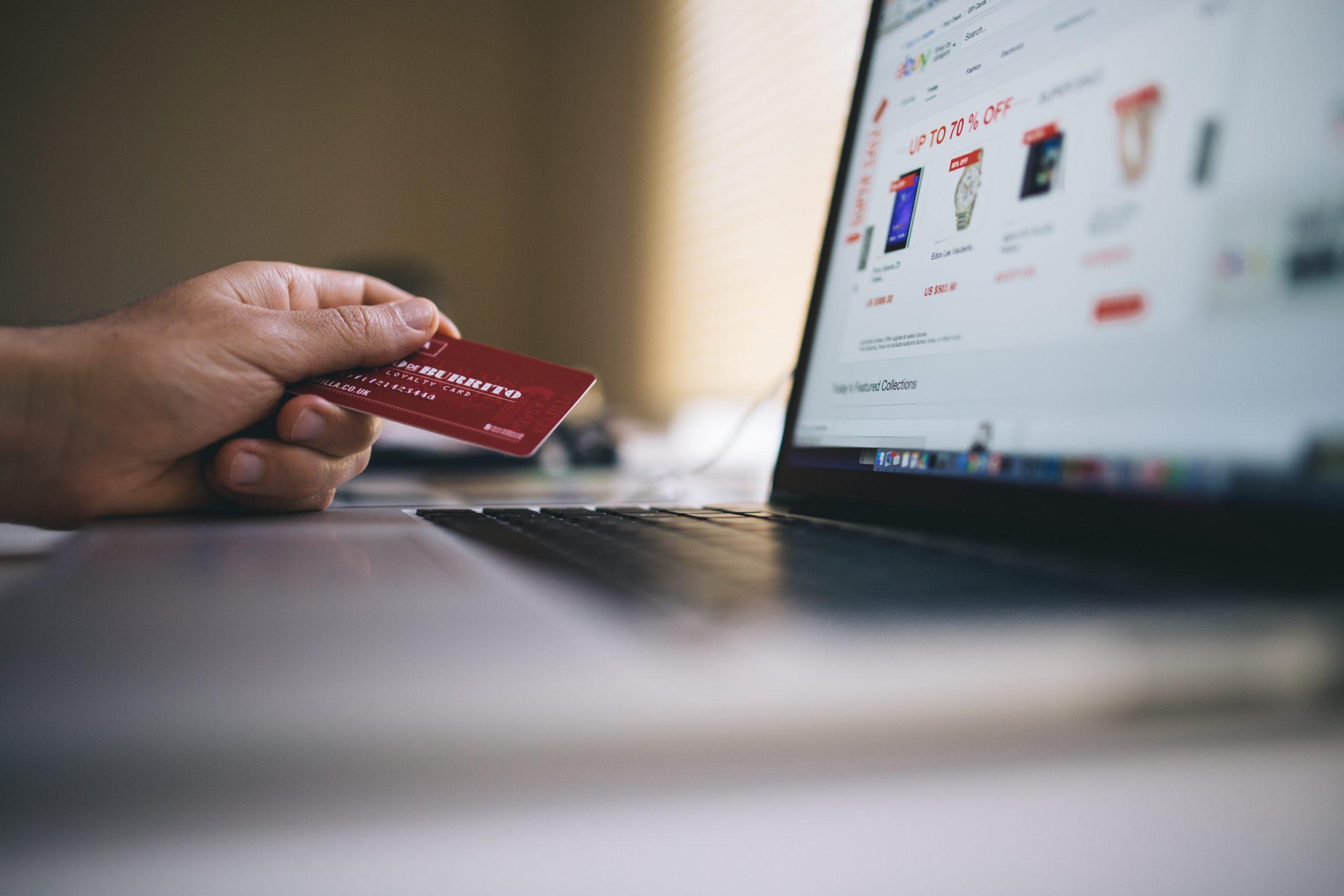 , Using PunchOut for effective B2B sales, Acorel