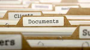 Easy document management in SAP, Acorel