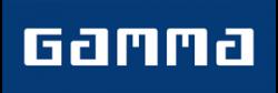 Gamma van Intergamma
