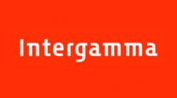Intergamma franchisehouder