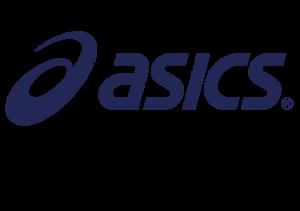 ASCIS logo