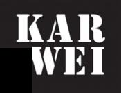 Karwei onderdeel van Intergamma