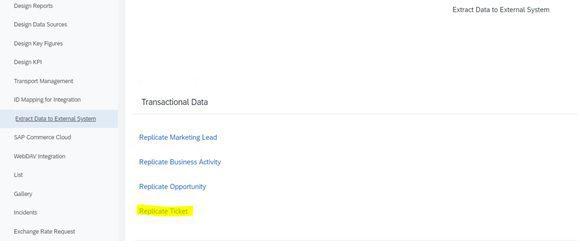 Customer Service is the new Marketing, Acorel