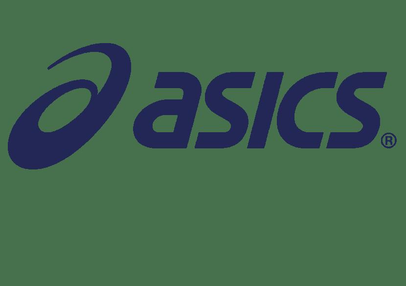 , Acorel Marketing Accelerator, Acorel
