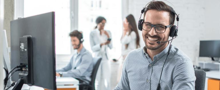 , What's in store for S/4 HANA Customer Management 2.0, Acorel