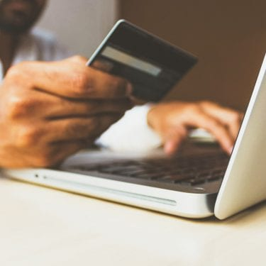 , Upcoming E-commerce trends, Acorel