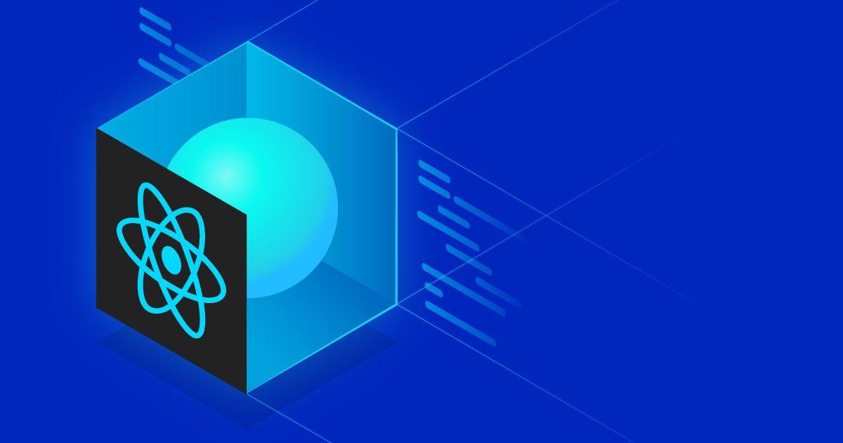 Using SAP UI5 Web Components with ReactJS, Acorel